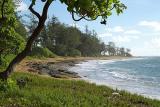 Kauai Southside Beach