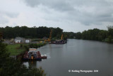 Erie Canal Photo Shoot