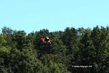 Flying-Lawnmower.jpg