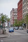 Downtown 2.jpg