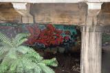 Graffiti 4.jpg