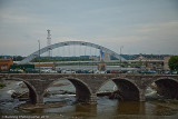 Old  New Bridges.jpg
