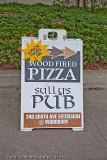 Pizza Sign.jpg