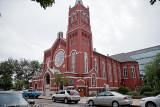 St. Marys Church.jpg
