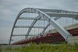 Suspension Bridge 1 of 1.jpg