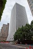 Xerox Tower.jpg