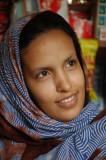Mauritania 2008