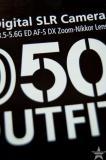 D50 Box