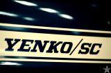 Yenko/SC Camaro