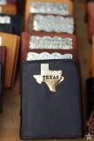 Texas Wallet