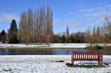 Abbey Meadows
