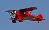 Watsonville Air Show 2010