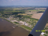 Mounds City, IL