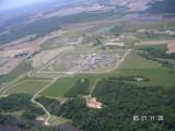 Prison S of Dyersburg, TN