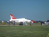 A4 Skyhawk(I think)