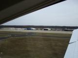 Mt Vernon MVN SRT Aviation