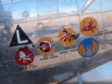 Squadrons 381st.jpg