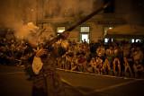savaria_historical_carnival