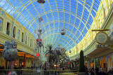 The trafford center  Manchester