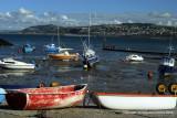 Rhos-on sea