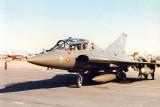 Saab J35 Draken Sk35C