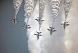 Singapore Airshow 08