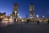 Barcelona 2007