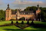 The Katholieke Universiteit Leuven