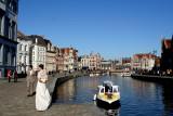 Beautiful Ghent