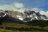 Torres del Paine 070.jpg