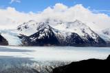 Torres del Paine 165.jpg