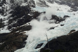 Torres del Paine 304.jpg