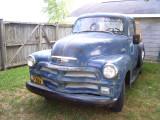 1954_3604_chevy_truck