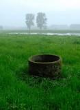 WFNBunsbeek260409 (11).jpg