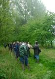 WFNBunsbeek260409 (12).jpg