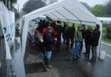 WFNBunsbeek260409 (2).jpg
