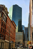 nyc ron50 199_edited-1.jpg
