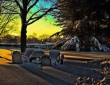 winter_2011