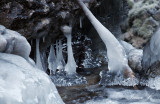 Ice candles (MG_4551ok copy.jpg)