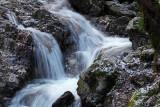 Waterfall in gorge Pekel (IMG_5652ok copy.jpg)