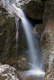 Waterfall in gorge Pekel (IMG_5678ok copy.jpg)
