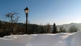 Winter on Turjak (IMG_8158OK copy.jpg)
