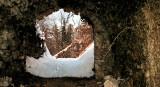 Through the tunnel (IMG_8072okk copy.jpg)