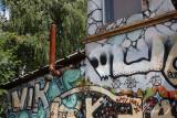 Grafits in Ljubljana (dimnik copy.jpg)