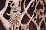 Decoration on the facade (faca6 ok.jpg)