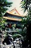Wong Tai Sin