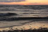 Sturgeon Sunset_0074.JPG