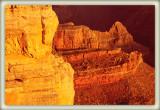 Grand Canyon_6.jpg