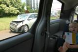 careful driving in Kauai.jpg