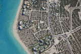 Aerial Photos from the Turks and Caicos